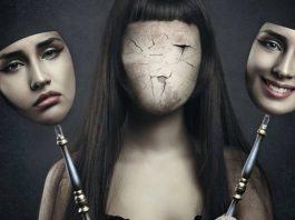 Bij bipolaire stoornis welzijn, mentale pathologie