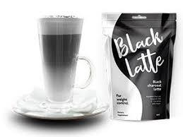 Black Latte - waar te koop - opmerkingen - prijs