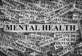 Dissociatieve Psychische problemen identiteitsstoornis