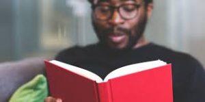 Easy Speaker - vreemde talen leren - instructie - opmerkingen - review