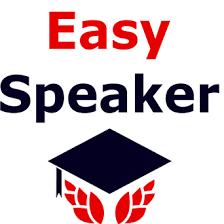 Easy Speaker - vreemde talen leren - werkt niet - radar - kopen