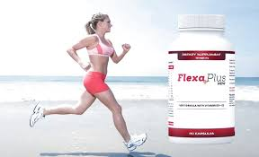 Flexa Plus New - op de gewrichten - prijs - instructie - opmerkingen