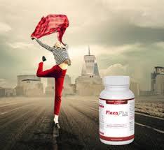 Flexa Plus New - waar te koop - bijwerkingen - effecten