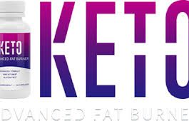 Keto Burner - opmerkingen - review - kruidvat