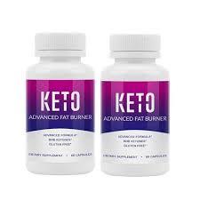Keto Burner - voor afvallen - waar te koop - bijwerkingen - effecten