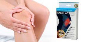 Knee Active Plus - op de gewrichten - forum - nederland - fabricant