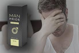 Man Pride - bijwerkingen - werkt niet - radar