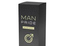Man Pride - voor potentie - forum - nederland - prijs