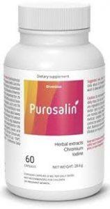 Purosalin
