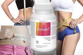 Purosalin - prijs - instructie - opmerkingen