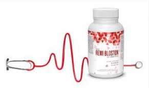 Remi Bloston - voor hypertensie- kruidvat - waar te koop - nederland