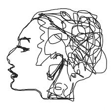 Symptomen van Psychische problemen geestesziekte