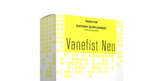 Vanefist Neo - werkt niet - nederland - forum