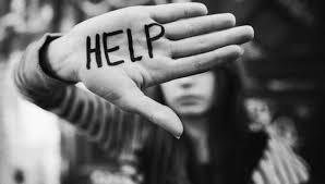 Wat zijn Psychische problemen persoonlijkheidsstoornissen?