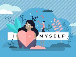Zelfmoord geestesziekte kan ook een manier Gezondheid
