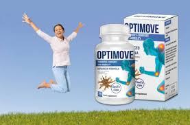 Optimove - op de gewrichten - crème - capsules - waar te koop