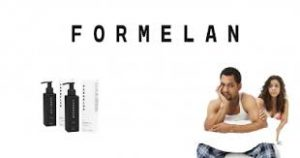 Formelan - nederland - kruidvat  - fabricant