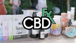 Cbdfx - Betere bui - nederland - instructie - ervaringen