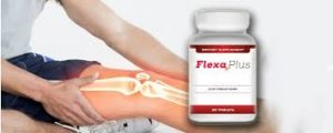 flexa-plus-optima-uitverkoop