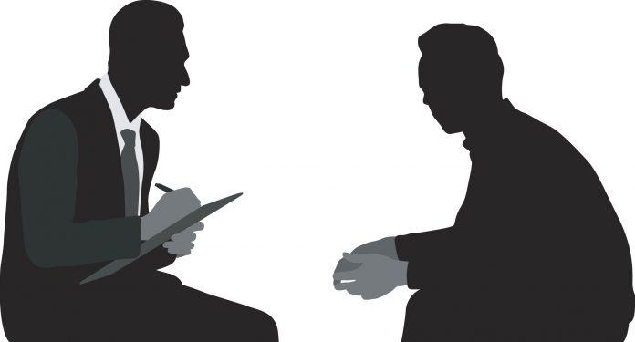 Deze psychose patiënten geloven dat - onderzoekswerk