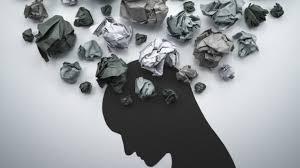 Hoe een geestesziekte mentale pathologie te herkennen