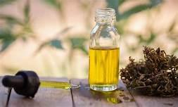 Cannabis Oil - betere bui  - nederland - instructie - ervaringen