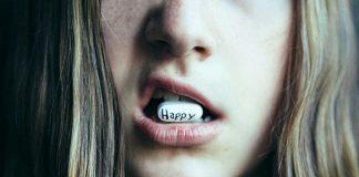 Hoe een geestesziekte te herkennen - medische observaties