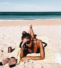 Keto Beach - fabricant - bijwerkingen - kruidvat