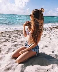 Keto Beach - voor afvallen - effecten - ervaringen - opmerkingen
