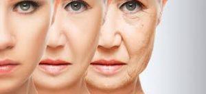 Peau Jeune Anti-Aging Serum Cream - prijs - instructie - opmerkingen