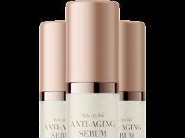 Peau Jeune Anti-Aging Serum Cream - voor verjonging - effecten - ervaringen - bijwerkingen