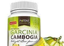 Pure Garcinia Cambogia - effecten - prijs - instructie