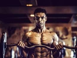 Truflexen Muscle Builder - instructie - opmerkingen - review