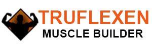 Truflexen Muscle Builder - kruidvat - kopen - prijs
