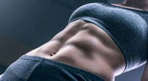 Truflexen Muscle Builder - waar te koop - ervaringen - werkt niet