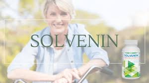 Solvenin - voor spataderen - crème - nederland - instructie