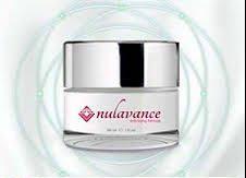 Nulavance Anti Aging Formula  - capsules - kruidvat - werkt niet
