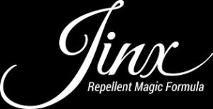 Jinx Repellent Magic Formula + Salt - om geluk aan te trekken - nederland - instructie - ervaringen