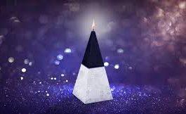 Jinx Repellent Magic Formula + Salt - waar te koop - gel - prijs