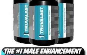 Truvalast Male Enhancement - waar te koop - gel - prijs