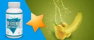 Dr Extenda - voor potentie - prijs  - kopen - review