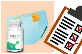 SEVINAL OPTI - voor urine-incontinentie - kopen - forum - nederland