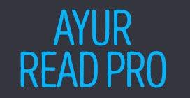 Ayur Read Pro - beter zicht - ervaringen - werkt niet - forum