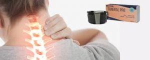 TANERAL PRO - magnetische riem - crème - waar te koop - gel