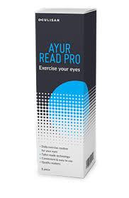 Ayur Read Pro - prijs - crème - nederland