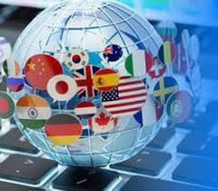 Alpha Lingmind - vreemde talen leren - review - kopen - ervaringen