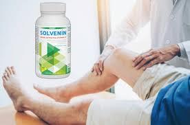 Solvenin  - review - kopen - capsules