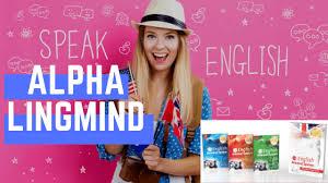 Alpha Lingmind - vreemde talen leren - kruidvat - instructie - capsules