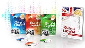 Alpha Lingmind - crème - nederland - instructie