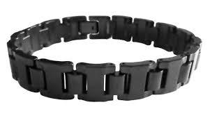MagniCharm Bracelet - magnetische armband - kopen - forum - nederland